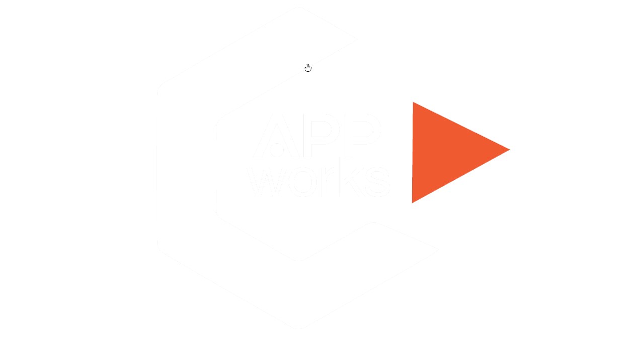 AppWorks - Mobile publishing platform